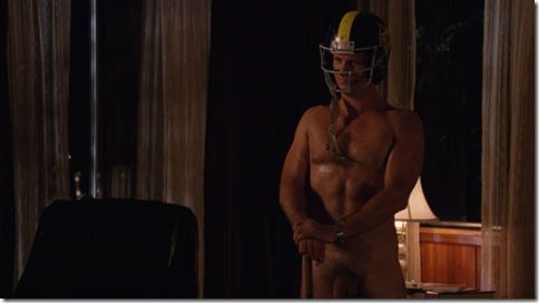 thomas jane nude hung
