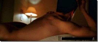 Wentworth_Miller_nude_03