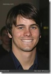 Jason_Ritter_headshot_01