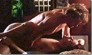 Michael biehn naked pictures
