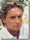 Michael_Douglas_headshot_02