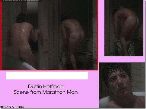 Dustin_Hoffman_Marathon_Man_01