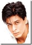 Shahrukh_Khan_headshot_02