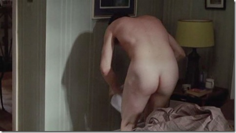 benedict cumberbatch nude the last enemy