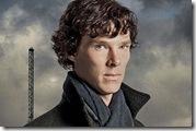 Benedict_Cumberbatch_headshot_02