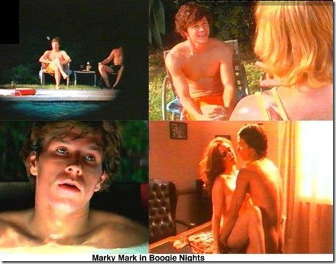 Mark_Wahlberg_Boogie_Nights_04