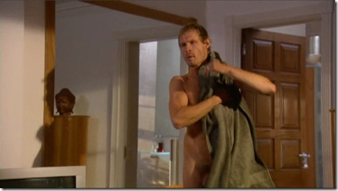 Ben_Price_Footballers_Wives_04