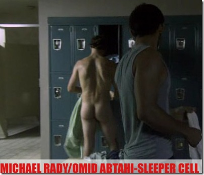 Michael_Rady_Sleeper_Cell_04