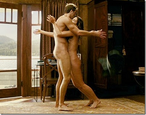 Ryan_Reynolds_The_Proposal_01