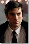 Wes_Bentley_headshot_01