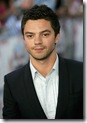 Dominic_Cooper_headshot_01