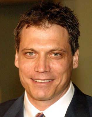 Holt McCallany headshot 02 Teen shower porn. Young and wet teens