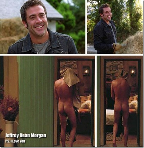 Like topic naked jeffery dean morgan
