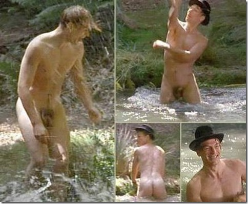 julian sands naked pictures