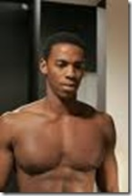 Mehcad_Brooks_headshot_02