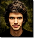 Ben_Whishaw_headshot_01