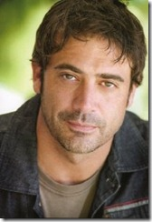 Jeffrey_Dean_Morgan_headshot_01