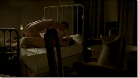billy magnussen nude boardwalk empire