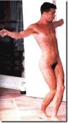 Brad_Pitt_nude_01