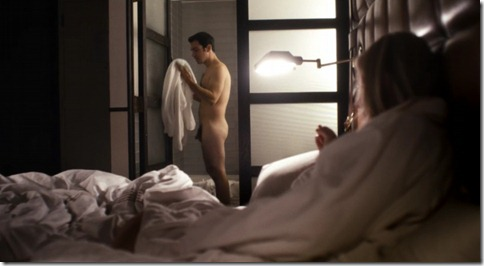 chris messina nude 28 hotel rooms