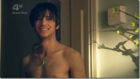 Luke_Pasqualino_Skins_02