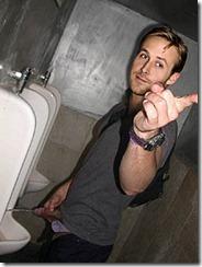 Ryan_Gosling_Cock_01