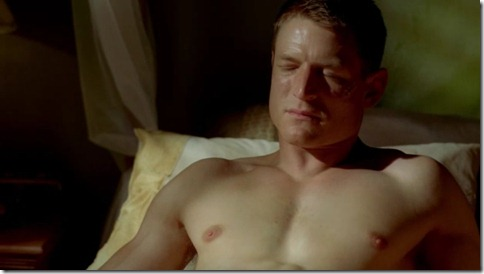 Philip_Winchester_Strike_Back_01