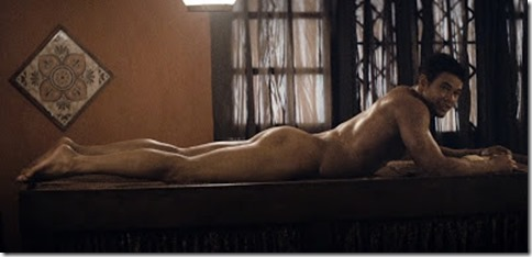 Kellan_Lutz_naked_02