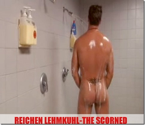 Reichen_Lehmkuhl_The_Scorned_04
