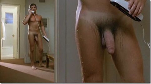 Jeff_Stryker_naked_01