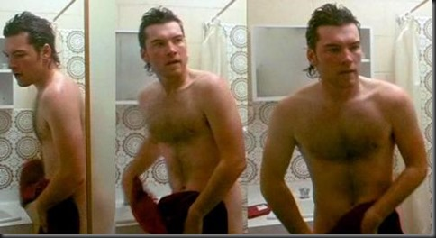Sam_Worthington_shirtless_24