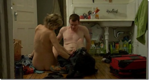 Joe_Swanberg_Nights_and_Weekends_GIF_01b