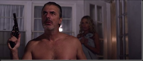 Chris_Noth_321_GIF_01a