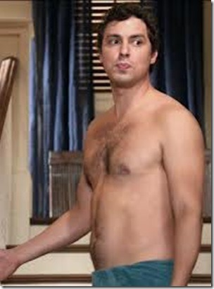 John_Francis_Daley_shirtless_19