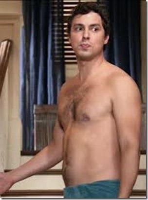 John_Francis_Daley_shirtless_19