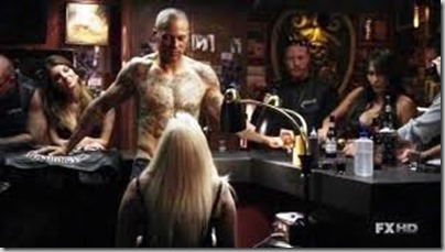 David_Labrava_shirtless_09