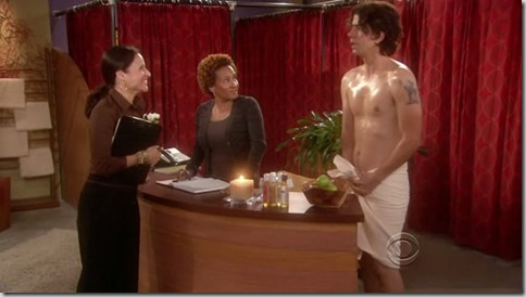 Hamish_Linklater_shirtless_01
