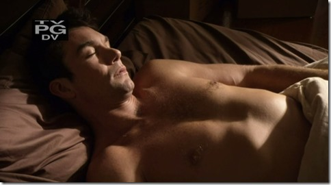 Jerry_OConnell_shirtless_08