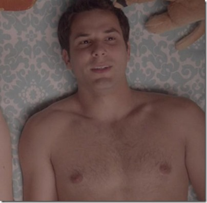 Skylar_Astin_shirtless_01