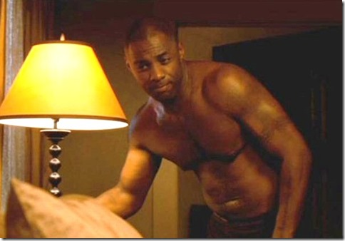 Idris_Elba_shirtess_03
