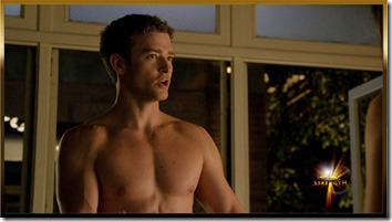 Justin_Timberlake_Friends_With_Benefits_GIF_01a