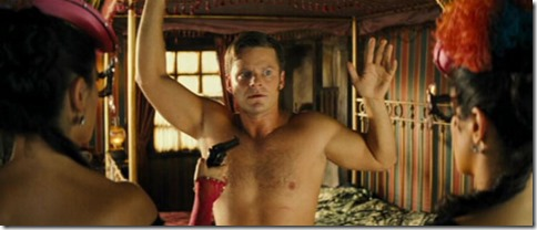 Steve_Zahn_shirtless_01