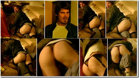 Josh_Brolin_No_Country_for_Men_01