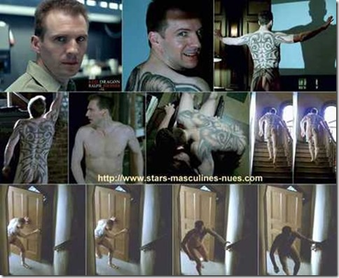 Ralph_Fiennes_The_Baby_of_Macon_05