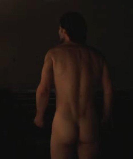 Like eric bana nude free