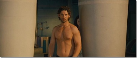 Eric_Bana_shirtless_22