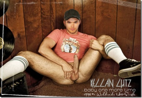 Kellan_Lutz_fake_01