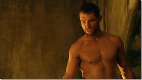 Liam_Mcintyre_shirtless_21