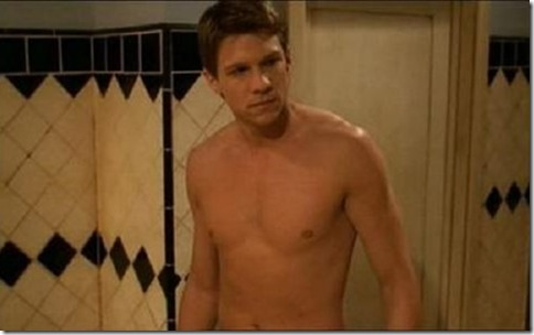 Marc_Blucas_shirtless_03