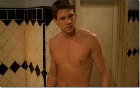Marc_Blucas_shirtless_03